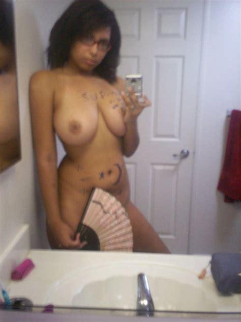 somal-nude-aunty