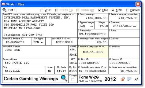 Gambling winnings and losses irs tax map gif 612x372