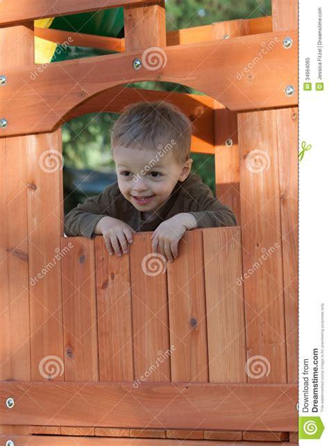 boys piss treehouse window jpg 957x1300