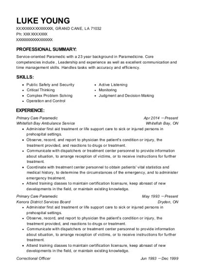 Primary care physician jobs, employment png 438x570