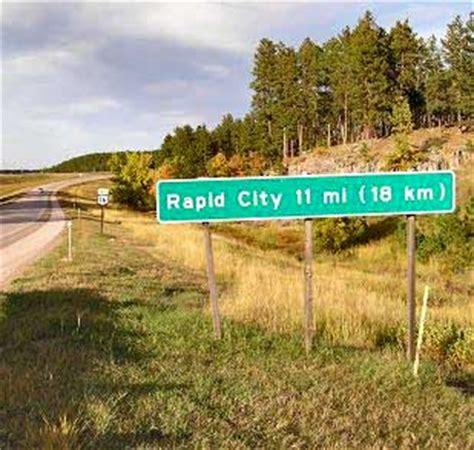speed dating rapid city sd jpg 309x294