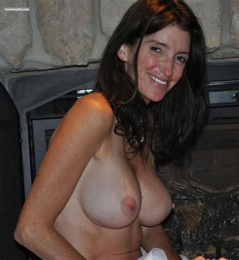 wife with tits jpg 974x1059