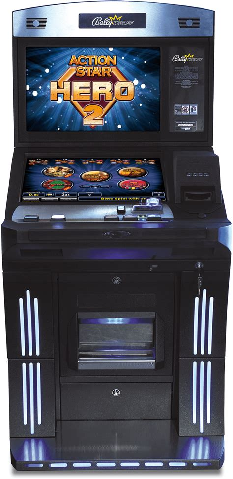Fishing frenzy slot machine jackpot bookies slot png 1000x2054