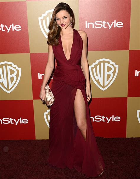 golden globe red carpet sexy dresses jpg 500x640