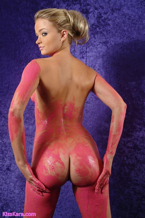 Nude body videos jpg 800x1200