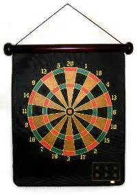 Dart board sets jpg 200x283