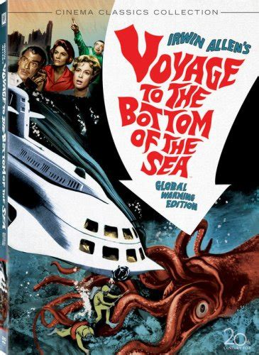 Voyage to the bottom of the sea tv show facebook jpg 365x500