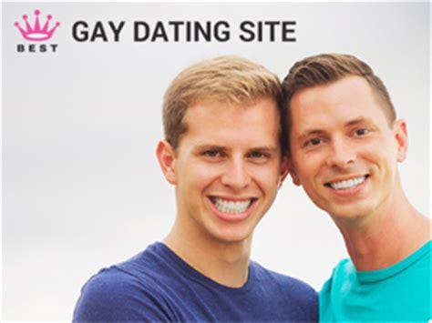Free canadian singles dating sites jpg 300x225