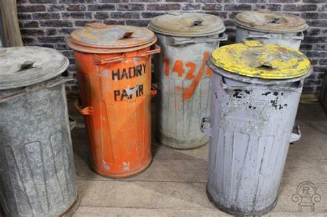 vintage bins jpg 590x393