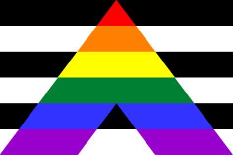 staright gay hetero gif 325x216