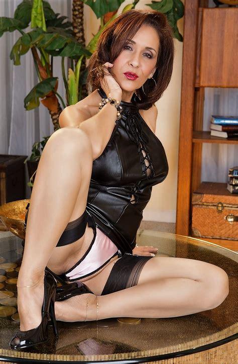Stockings videos free porn cuties over 30 jpg 736x1125