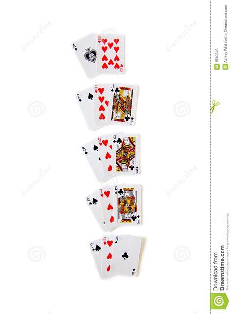 Blackjack 21 combinations jpg 958x1300