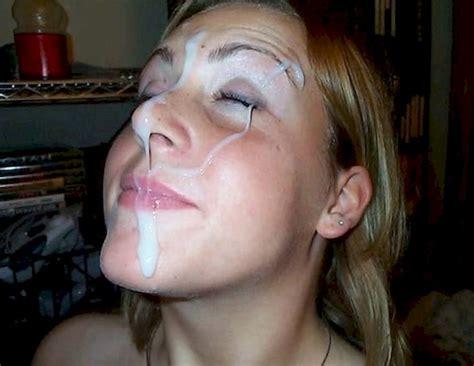 free amature facial vidios jpg 777x600