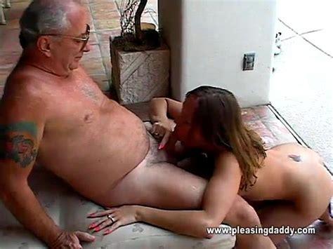 old girls fucking older men jpg 488x366