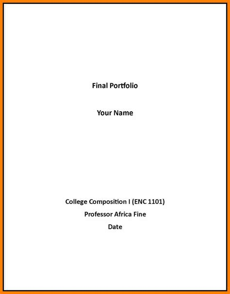 Formatting your thesis title page sfu library jpg 1272x1630