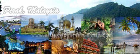 Interesting places in langkawi essay jpg 900x350