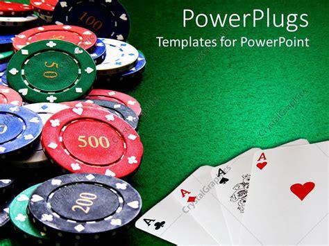 Poker templates free jpg 1128x846