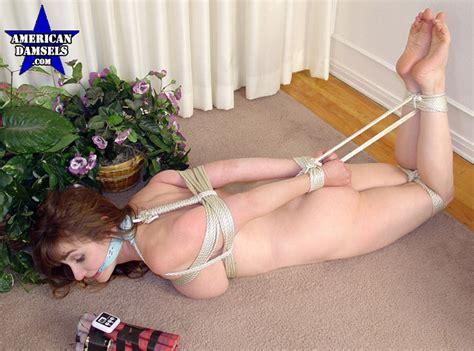 bondage damsels jpg 700x519