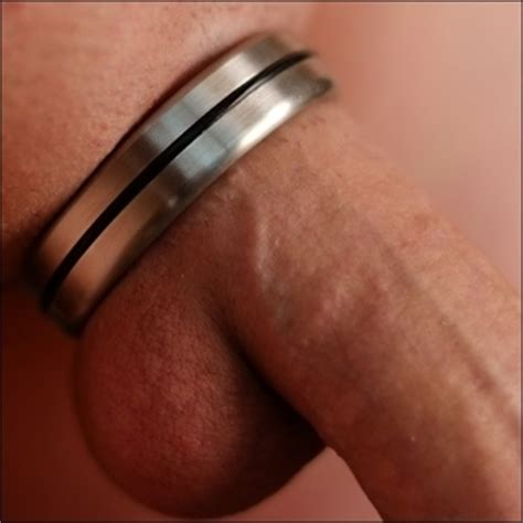 cock rings stainless steel ass jpg 330x330