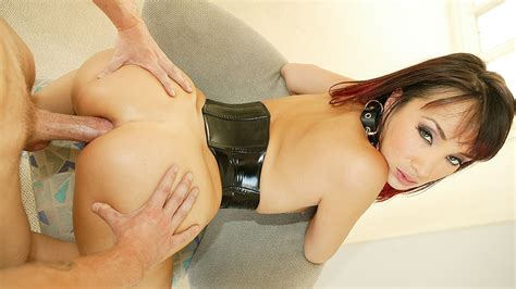 free anal sex pixs jpg 992x558