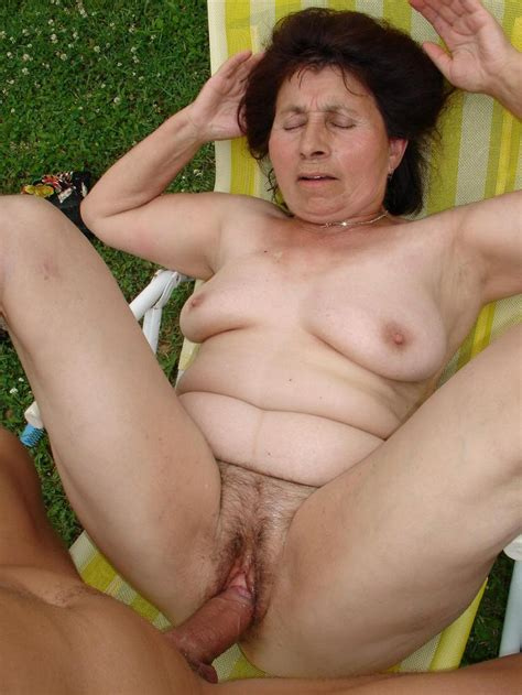 Mom and boy tube mom and boy porn xxx movies filthy zone jpg 807x1075
