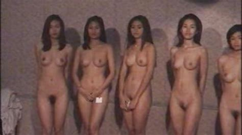 miss nude great plains contest jpg 640x360