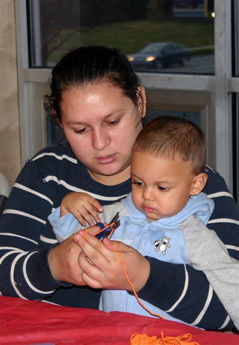 teen parents educational mentors jpg 711x1024