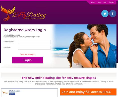 List of all uk dating sites reviewed from a to z jpg 958x788