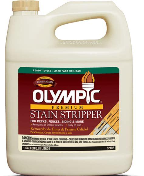 non toxic stripper png 440x539