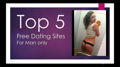 a to z dating sites jpg 1280x720