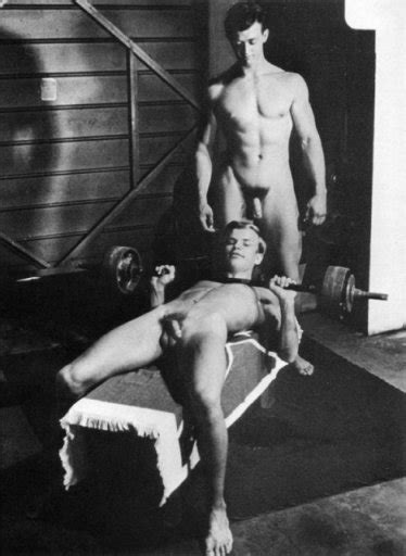 nude male amateur weight lifters jpg 374x512