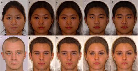 same facial features jpg 2066x1070