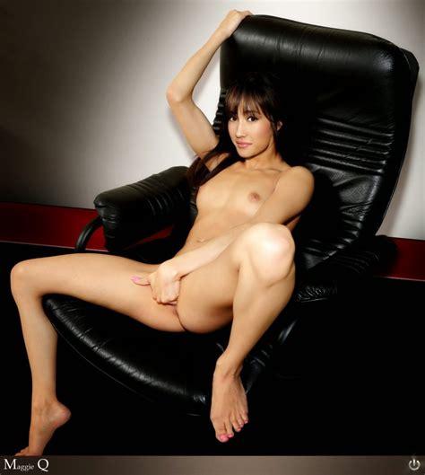 Maggie q nude pics videos, sex tape ancensored jpg 895x1000