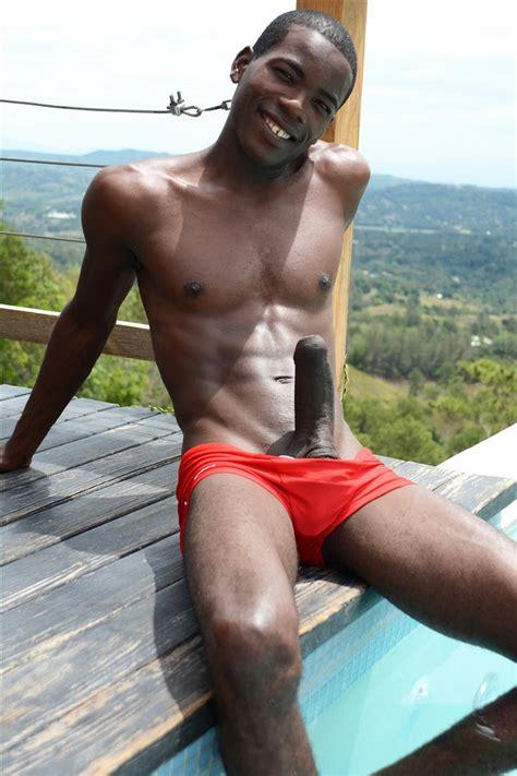 black african gay ass porn jpg 720x1080