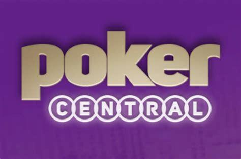 Poker central is live apparently poker reddit png 660x438