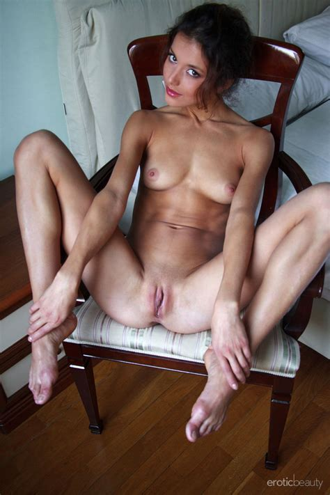 Xxx on xxx erotic galleries jpg 682x1024