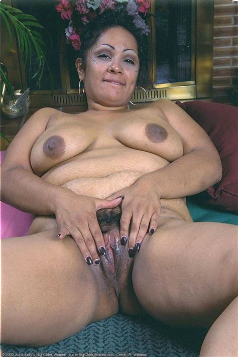 old mature naked latino women jpg 682x1024